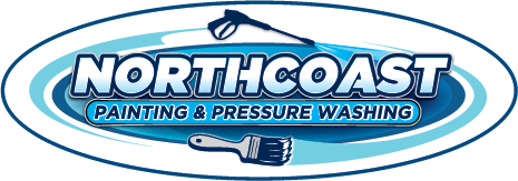 Northcoast Commercial And Industrial Painting Akron Canton
